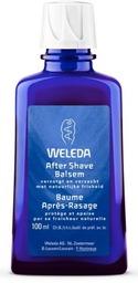 Aftershave balsem Weleda 100 ml