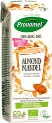 Amandeldrink 250 ml Provamel