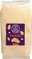 Amandelmeel Your Organic Nature 200 gram