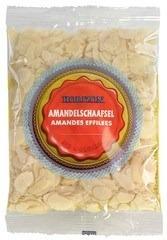 Amandelschaafsel Horizon 50 gram