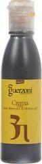 Balsamico cream Guerzoni 125 ml