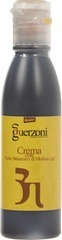 Balsamico cream Guerzoni 125 ml
