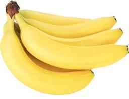 Bananen 800 gram