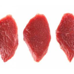 Biefstuk 500 gram ( diepvries )