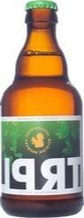 Bier Tripel 8% Jessenhofke 330 ml