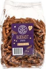 Boekweit pasta Your Organic Nature 500 gram