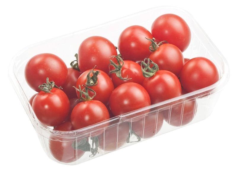 cherrytomaten (snoeptomaten)