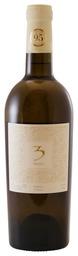 Witte wijn Cielo e Terra3 Passo Bianco