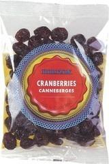 Cranberries Horizon 100 gram