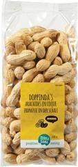 Doppinda's TerraSana 330 gram