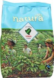 Espresso koffie capsules 15st Cafe Natura