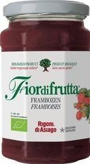Fruitbeleg Fior di Frutta Framboos