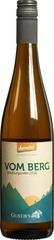 Grauburgunder droge witte wijn
