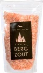 Grof Himalayazout Bergzout 500 gram