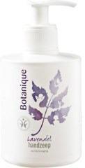 Handzeep lavendel Botanique 300 ml
