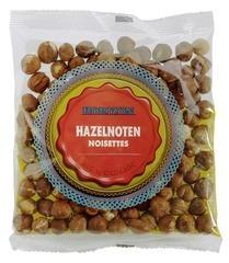 Hazelnoten Horizon 150 gram