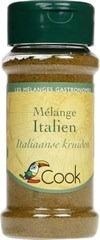 Italiaanse kruiden Cook 28 gram