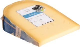 Kaas belegen 50+ Zuiver Zuivel 500 gram