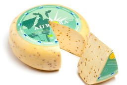 Kaas Fenegriek Aurora 550 gram