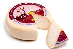 Kaas Geit Aurora 550 gram