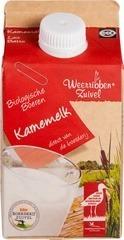Karnemelk Weerribben Zuivel 500 ml (op bestelling)