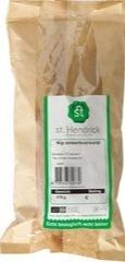 Kip smeerleverworst St. Hendrick 175 gram ( op bestelling )