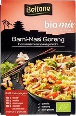 Kruidenmix bami & nasi-goreng Beltane