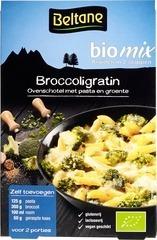 Kruidenmix broccoli gratin Beltane