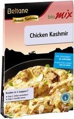 Kruidenmix chicken Kashmir Beltane