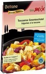 Kruidenmix Toscaanse groenteschotel Beltane 19 gram