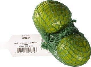 Limoenen 200 gram