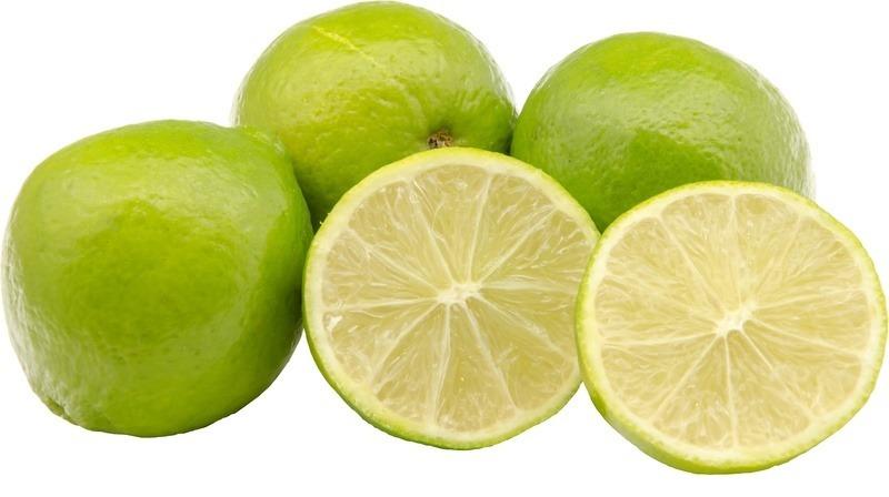 Limoenen 500 gram