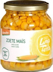 Mais zoet Het Dichtste Bij 360 gram