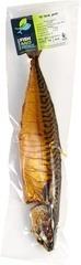 Makreel gerookt Fish and More +/- 350 gram
