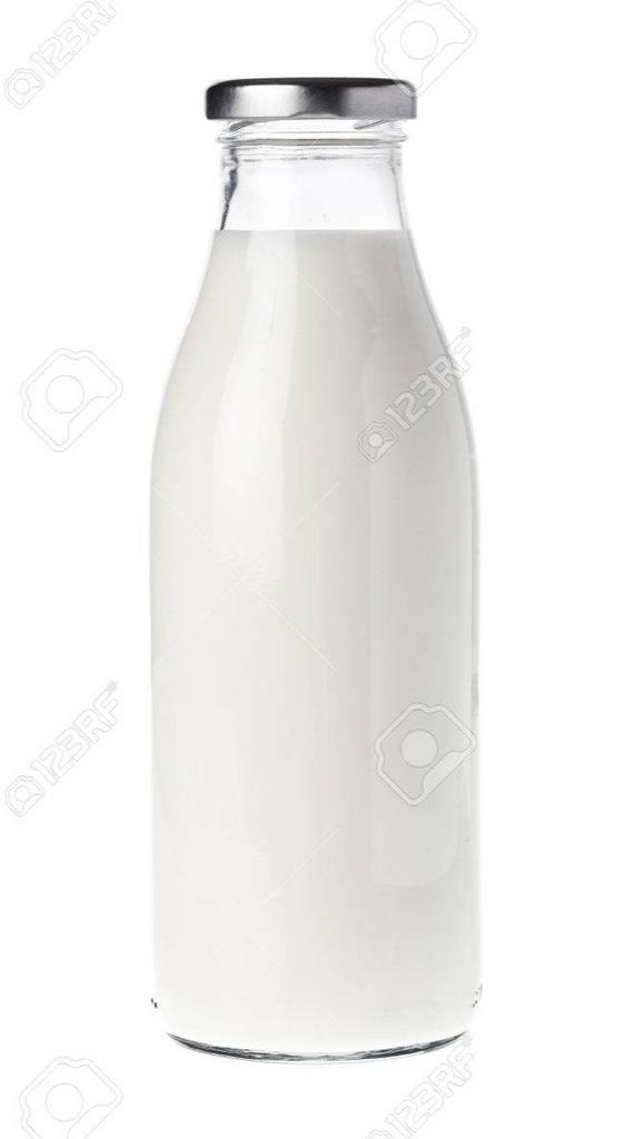 Melk Eko Boerderij de Eerste Marknesse (alleen op bestelling)