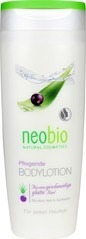 Natrue Verzorgende bodylotion Neobio 250 ml
