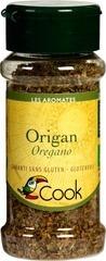 Oregano Cook 15 gram