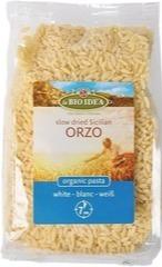 Orzo La Bio Idea 400 gram