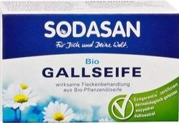 Ossegal zeep Sodasan 100 g
