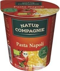 Pasta Napoli Natur Compagnie 59 gram
