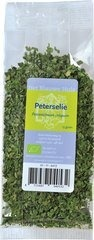 Peterselie Het Blauwe Huis 15 gram
