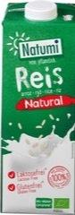 Rijstdrink natural Natumi 1 l