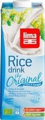 Rijstdrink (alleen op bestelling)