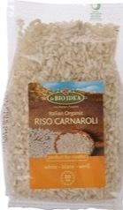 Carnaroli rijst La Bio Idea 400 gram