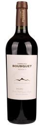 Rode wijn Domaine Bousquet Malbec