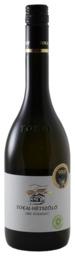 Rode wijn Hétszõlõ Tokaji Furmint