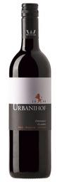 Rode wijn Urbanihof Zweigelt
