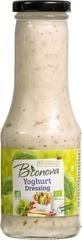 Salade dressing Bionova