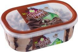 Schepijs Sweet Cow Choco Mood (op bestelling)