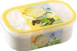 Schepijs Sweet Cow Vanilla Mood (op bestelling)